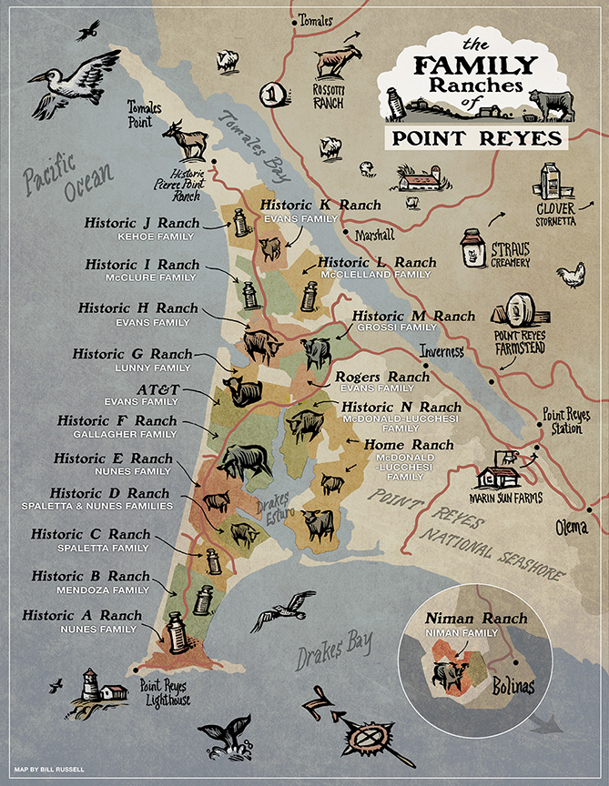 pt_reyes_map-web2
