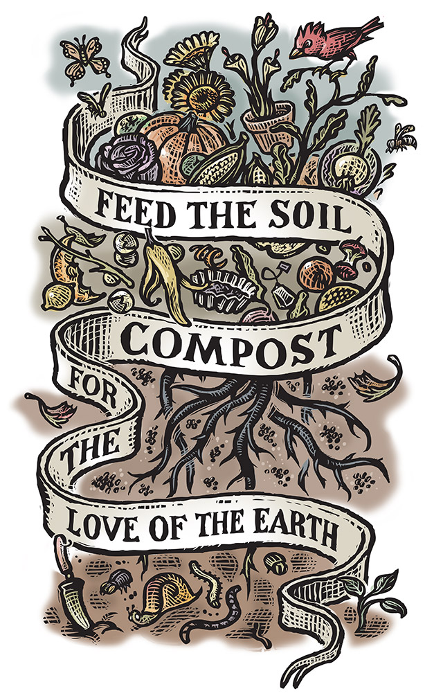 Compost_Russell